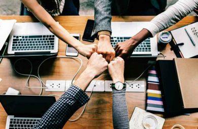 Collaborer avec des freelances